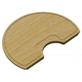 Tocator lemn AQUASANITA SR 416.300