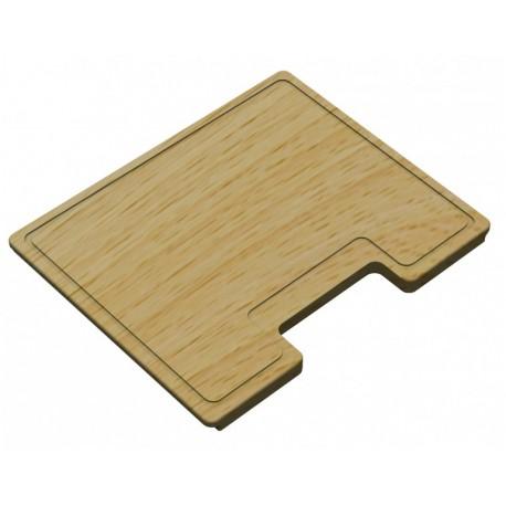 Tocator lemn AQUASANITA SQQ-362.300