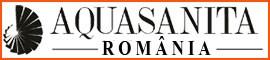 AQUASANITA România - chiuvete și baterii din granit silicsana